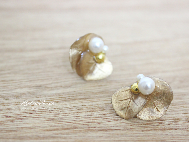 Leef and Pearl✴︎Gold 1.jpg